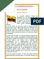 DIA DE LA BANDERA NACIONAL DEL ECUADOR.docx