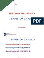 ImpuestoRenta-RosaOrtega