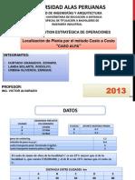 CASO ALFA_1
