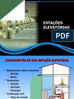 Aula - Estacoes Elevatorias