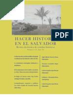 Hernandez Cristian Hacer Historia Sc 1