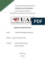 GERENCIA DE PROYECTOS DE TI.docx