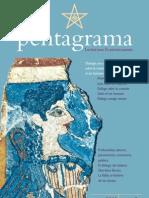 Pentagrama-2011-01