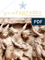 Pentagrama-2010-06