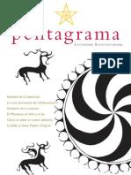 Pentagrama_510_150pp
