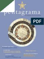 Pentagrama-2010-04