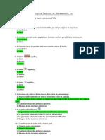Conceptos básicos de Dreamweaver CS3