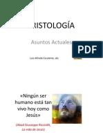CRISTOLOGÍA ASUNTOS ACTUALES.pptx