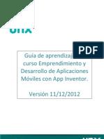 CSV12002_Gu+¡a_aprendizaje_v9