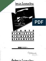 Arte Pianistica Di Vincenzo Scaramuzza (2)