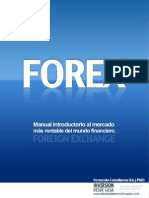 eBook Inversion Forex