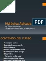 Conceptos_basicos_26_05_12