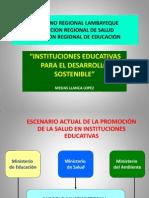 presentacin1-100609141913-phpapp01