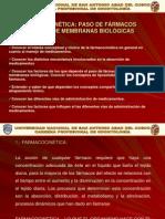 Farmacologia General-Odont-2007 Farmacodinamia (2)