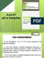 Aula_01_pH_Tampão