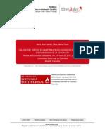 calidad del trabajo.pdf