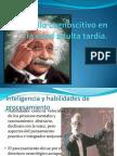 desarrollo  cognoscitivo.pptx