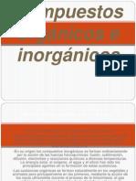 compuestosorgnicoseinorgnicos-110616132538-phpapp02