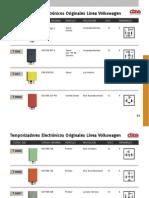 gilera smash 110 manual pdf