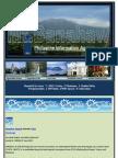 Dispatch for June 7 , 2013 Friday, 27 Photonews , 8 Weather Watch, 5 Regional Watch , 4 OFW Watch , 2 PNOY Speech , 15 Online News