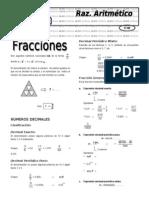 A 13ME Fracciones
