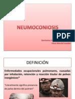 3.Neumoconiosis (1)