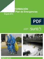 Plan de Emergecia SURA.pptx