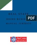 manualjuridico (1)