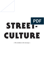 Street Culture[1]