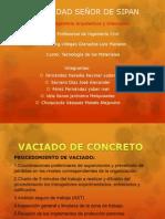DIAPOSITIVA DE TECNOLOGIA  FINAL PARA EL EXAMEN.pptx
