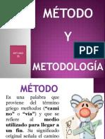METODO Y METODOLOGIA.pptx