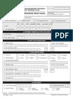 SPOP (PAJAK).pdf