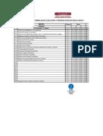 Cronograma de Actproy.sistemas.