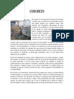 CONCRETO TRABAJO COMPLETO.docx