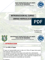 clase01-introduccionalcursoobrashidraulicas-120813113301-phpapp02.pdf