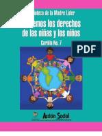 7. Cuidemos los Derechos de las Niñas y los Niños.pdf