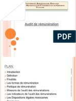 570630d23b834e1de6caf36b2010e47f Audit Remuneration