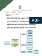 LuisBenitez_DesarrolloEspiritual2_IIBimestre