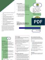 guía para la preparación y administración de estaciones de servicio con E10 -Service_Station_Readiness_Final_1
