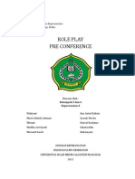 PRE Conference.docx