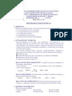 PRACT DE QUIMICA Nº06MH[1]
