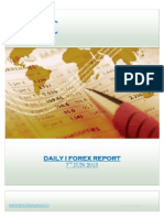 Daily-i-Forex-report-1 07 June 2013 by Epic Research
