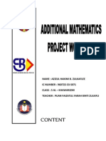 add math project 2013.docx