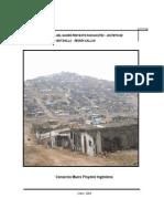 Informe 1 Diagnostico General (1)