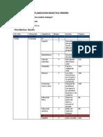 planeacion didactica con relacion al punto nodal.docx