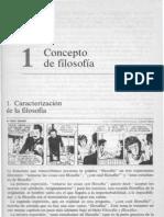 Obiols- Clase 0.pdf