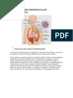 enfermedadesprofesionalesrespiratorias-110510023040-phpapp01