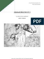 Tp 3 (Alarcon Graciela, Perez Angelica, Furlan Ilen)
