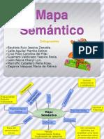 Mapa_semántico
