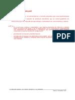 La_Educacion_Popular 1er Capitulo Resumen